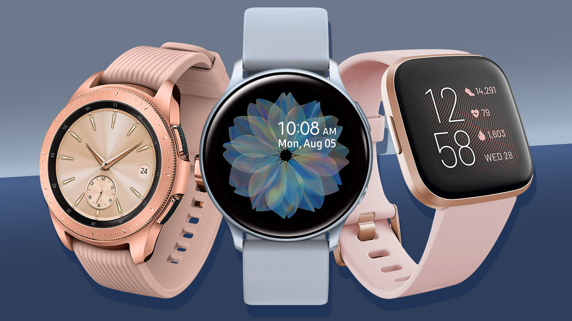 The best cheap smartwatch deals in May